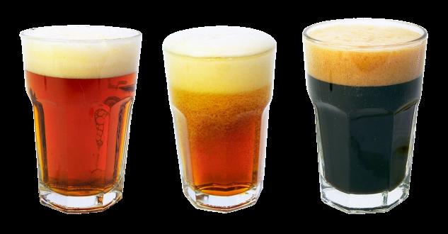 beer-1482748.png